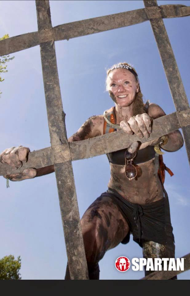 images/Prosthetic%20Images/Prevail%20Patient%20Spartan%20Race.jpg